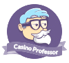 casinoprofessor